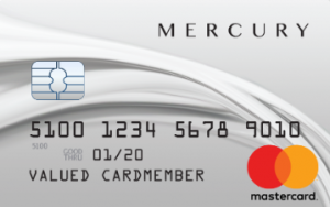 www.mercurycards.com