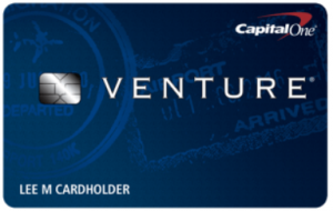 capital one credit card travel insurance