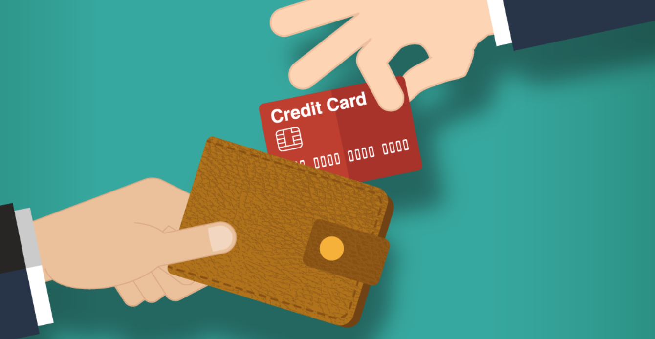 Credit Cards For Fair Credit >> Credit Cards For Fair Credit A Comprehensive Guide