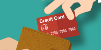 Credit Cards For Fair Credit No Annual Fee