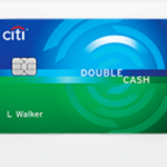 Citi Bank Pre-qualified Credit Cards