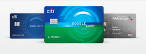 Citi Credit Card Pre Qualify >> Pre Qualifying For Citi Credit Cards Credit Liftoff