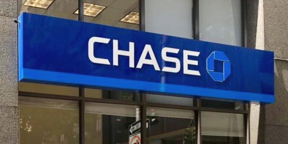 Chase Freedom Card Limit Increase