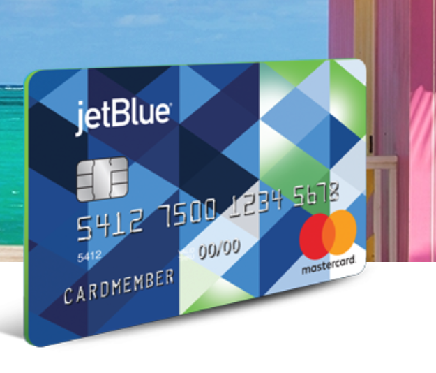 JetBlue Mastercard Activation, Review, And Benefits