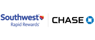 Chase Southwest Shell Fuel Rewards