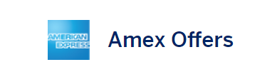Dell Amex Offers