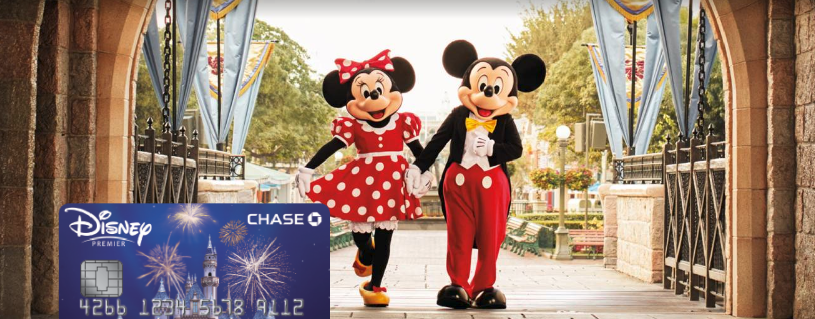 getmydisneyvisa com review