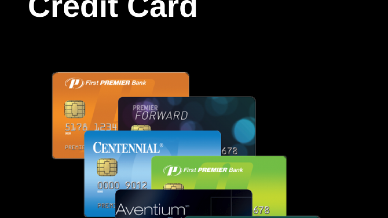 OpenMyPremierCard - The Good, Bad, and Ugly of the First PREMIER