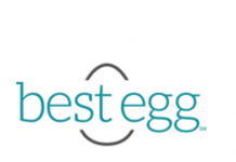 www.bestegg.com/money