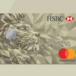 HSBC Credit Card Pre-Qualify