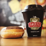 sheetz personal credit card application