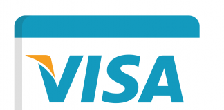 alliant cashback visa signature review