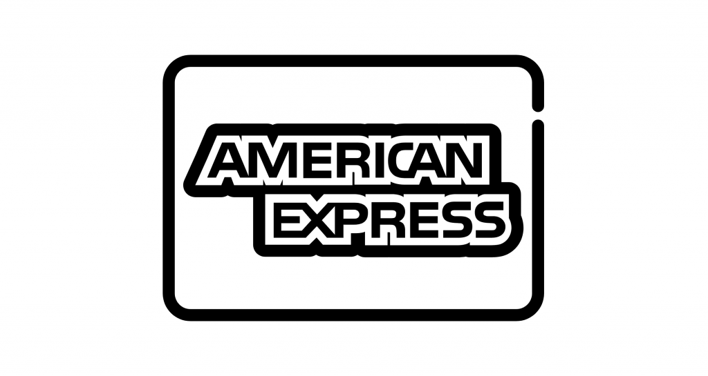 American Express Increase Credit Limit