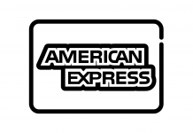 American Express Increase Credit
