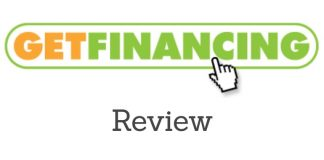 Getfinancing.com Review